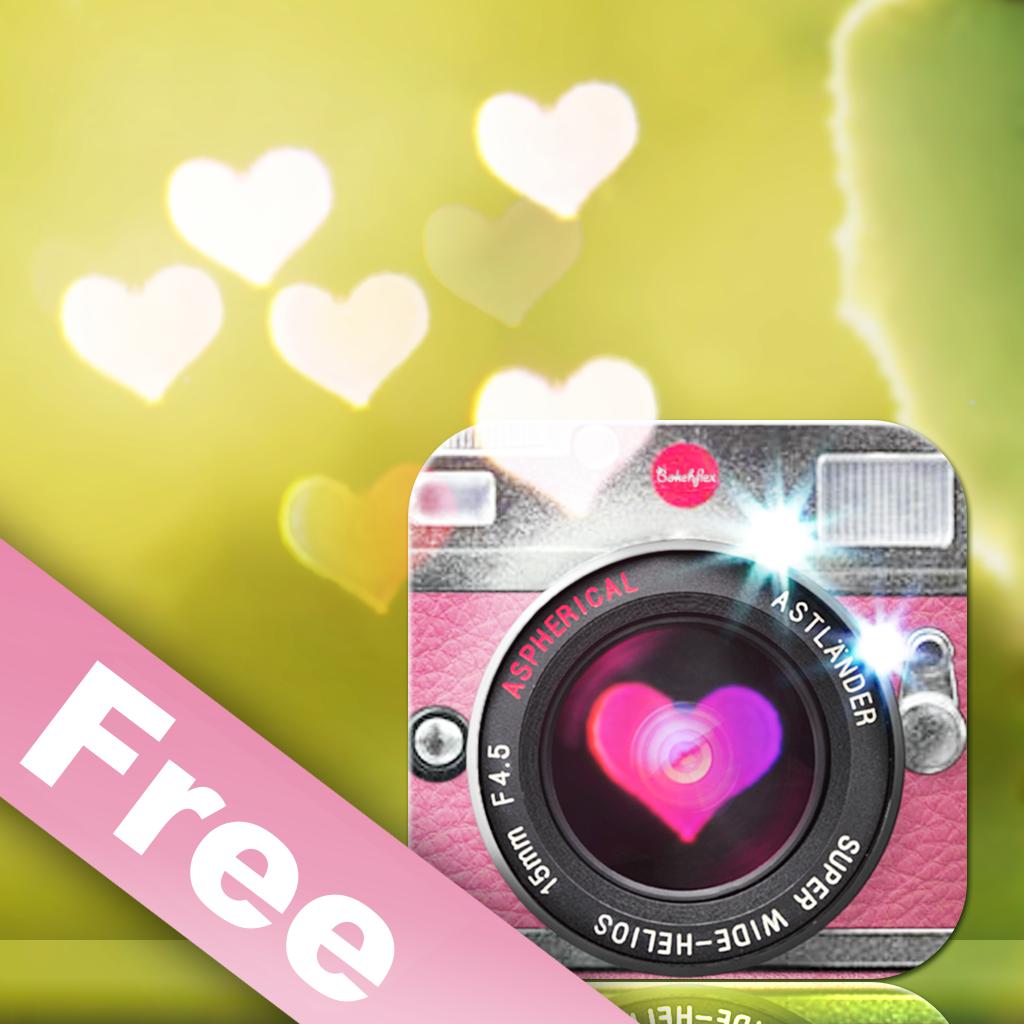 Bokehflex Free