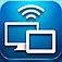 Air Display is the essential wireless monitor app for iOS