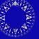 Compass Bearing Adjustor Icon