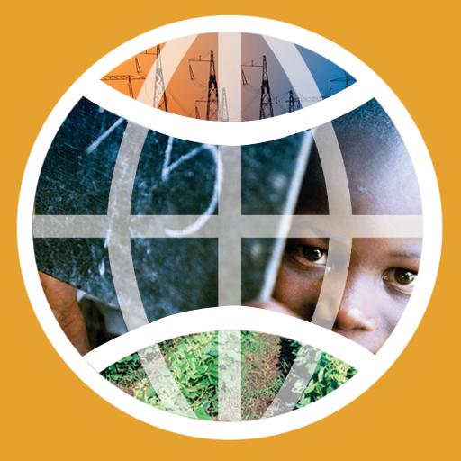 World Bank InfoFinder 2011