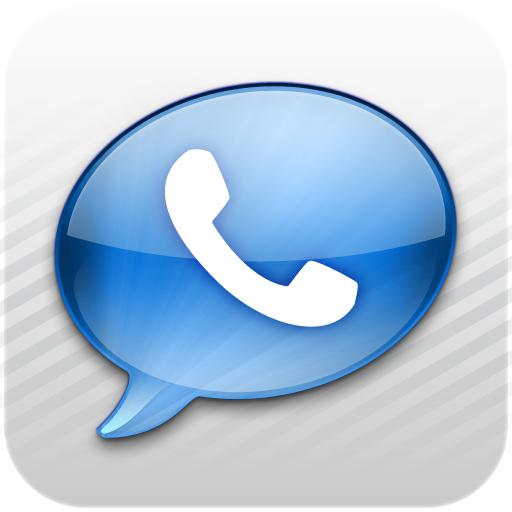 GV Mobile +   The Original Google Voice App