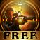 iSniper 3D Free Icon