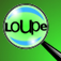iLoupe Icon