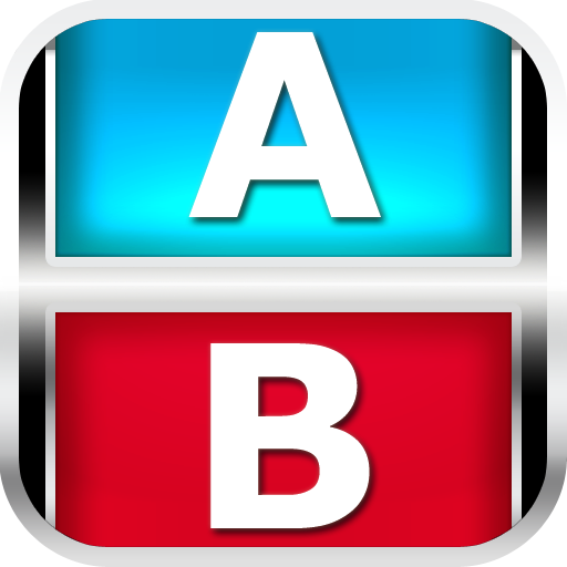 AlphaBattle