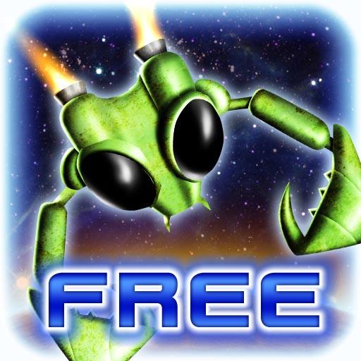 Space Frak Free