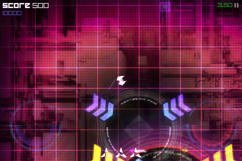 circuit_strike.one lite screenshot #4