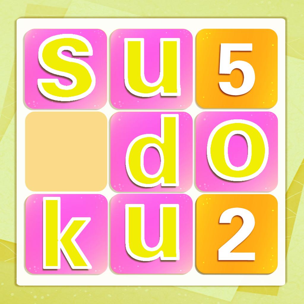 sudoku™