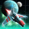 Galaxy On Fire™ 3D Icon