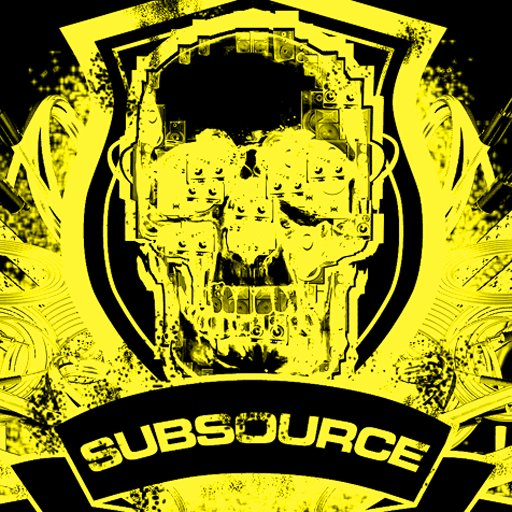 Subsource Rave Tool