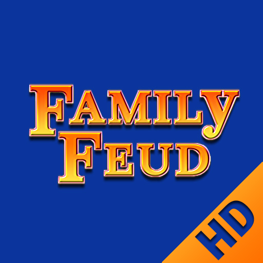 Family Feud™ HD