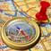 Calgary Map Offline Icon