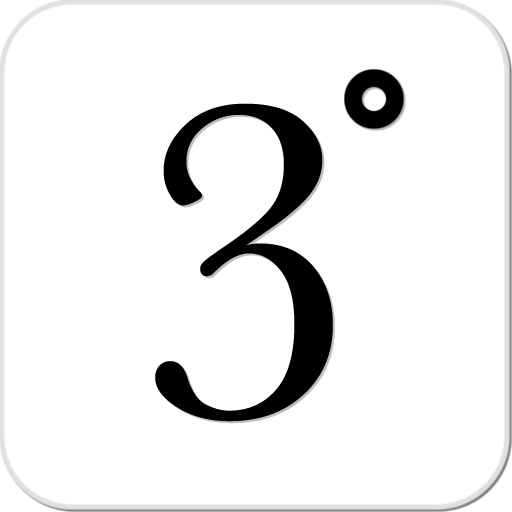3 Degrees of Wikipedia Review