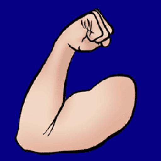 Fist Pump Pro