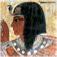 EGYPTIAN IDEAS OF THE FUTURE LIFE Icon