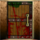 RPG Dungeon Room Icon