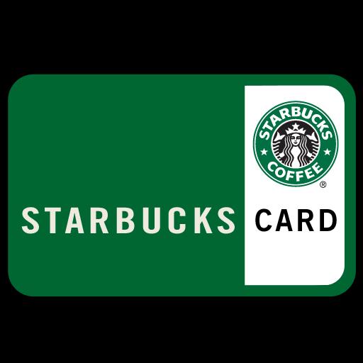 Starbucks Card Mobile
