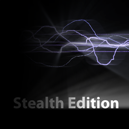 Can You Hear It? Stealth Edition