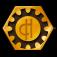 Hexile Icon