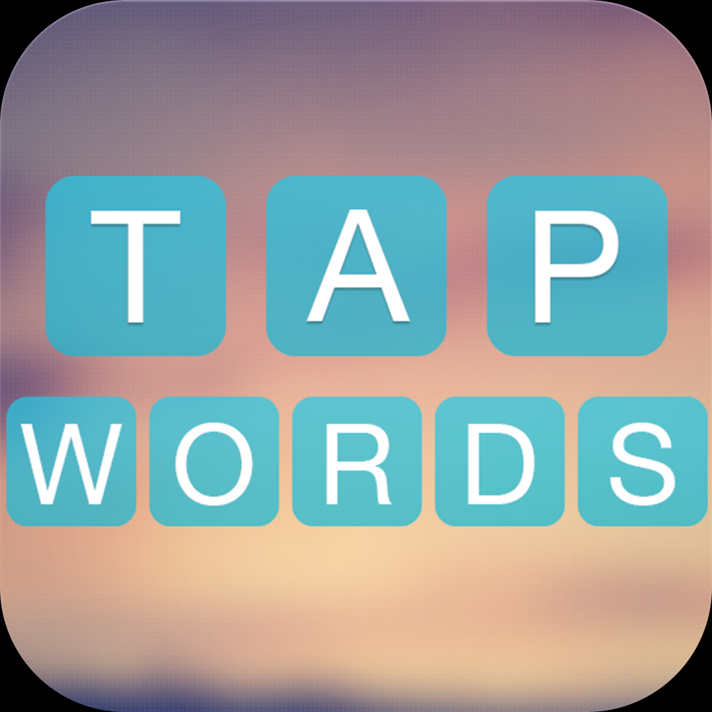 Tap Words™