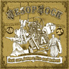Fast Cars - Single, Aesop Rock