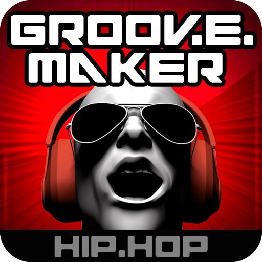 GrooveMaker Hip-Hop
