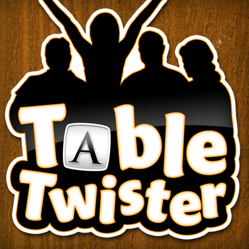 Table Twister