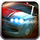 Rally Master Pro 3D (US) Icon