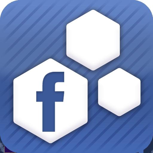 BeejiveIM for Facebook Chat