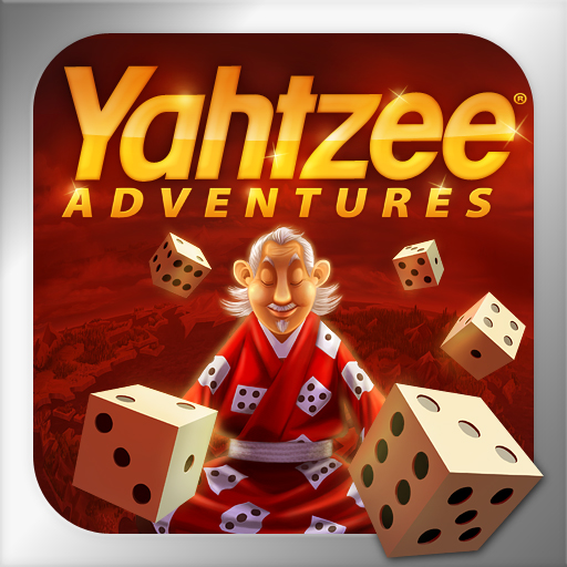 YAHTZEE™ Adventures