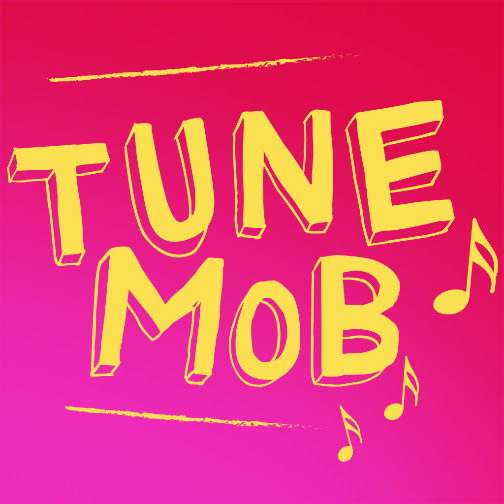 TuneMob