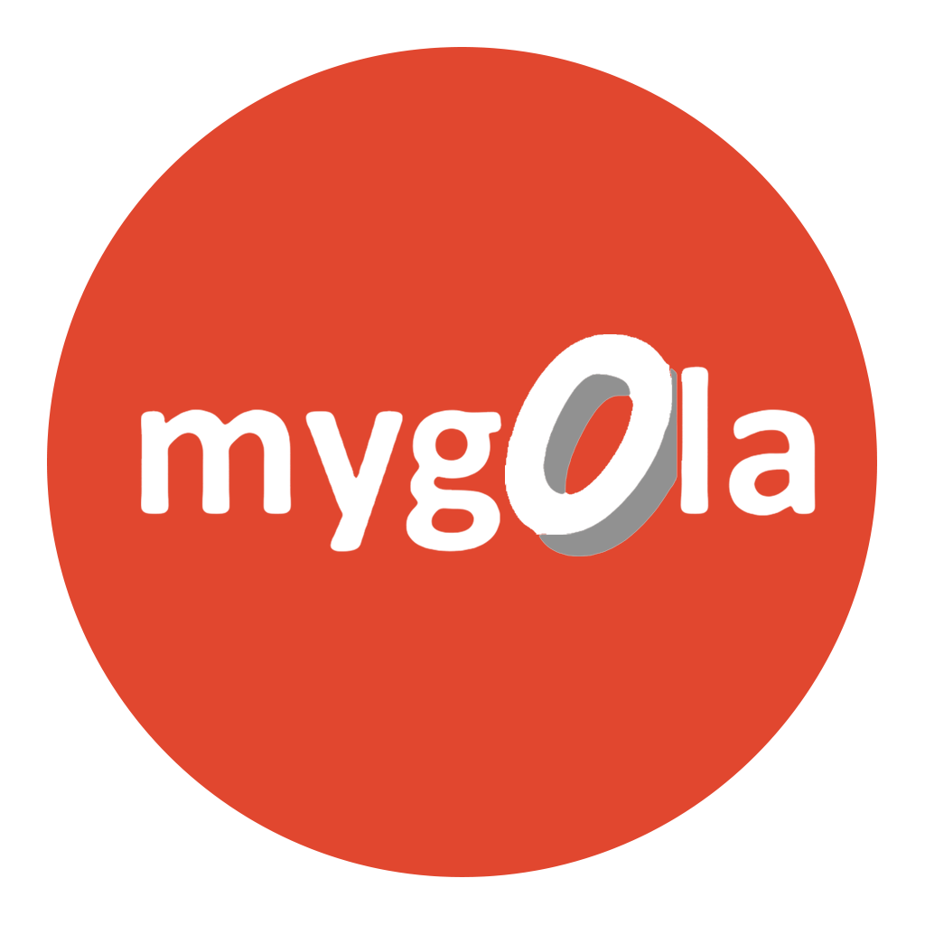 Mygola: Discover, Customize and Book Authentic Trips