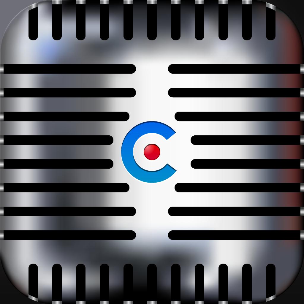 CaptureAudio