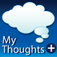 MyThoughts+ Icon