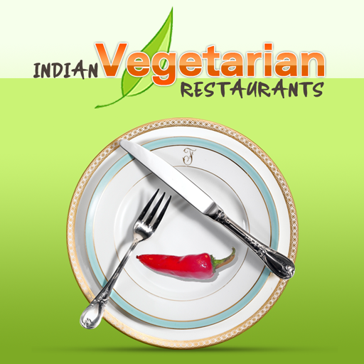 Vegetarian Restaurants