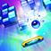 3D Brick Breaker Revolution Icon
