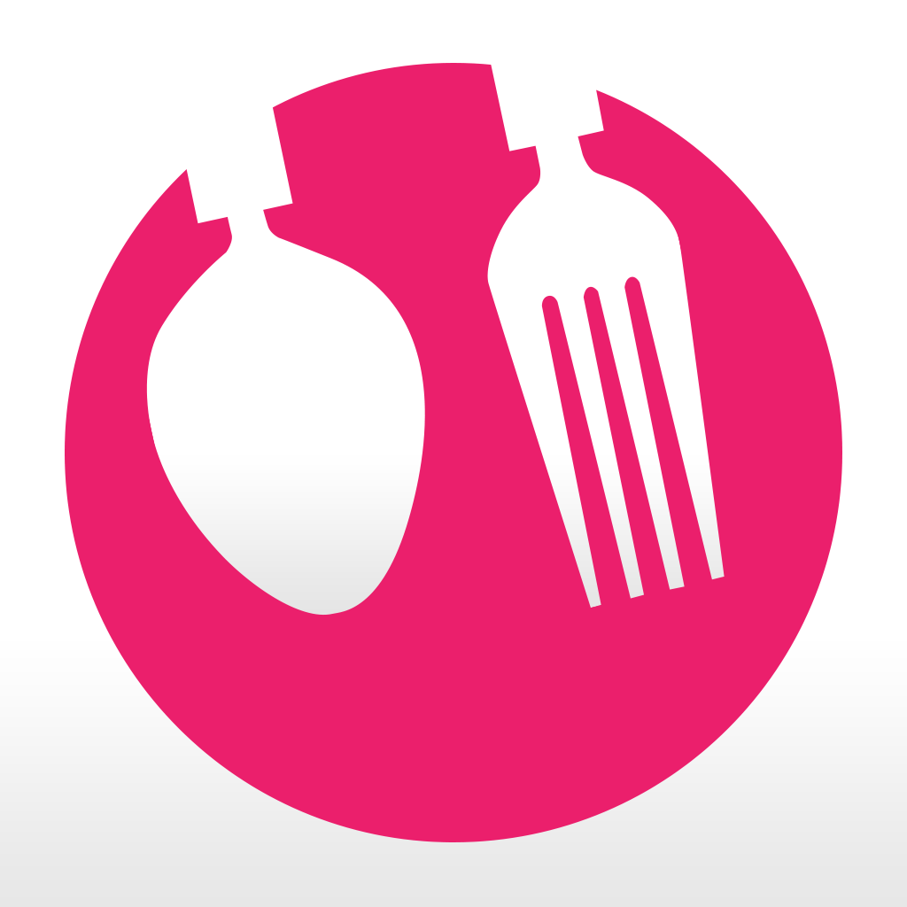 Burpple — Social Food Guide. New way to food blog. Find best food & restaurants. Recommend dishes to eat for breakfast, brunch, lunch, dinner.