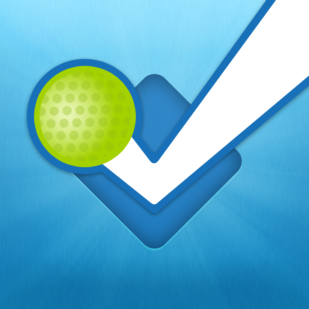 Foursquare - Find Restaurants, Bars & Deals