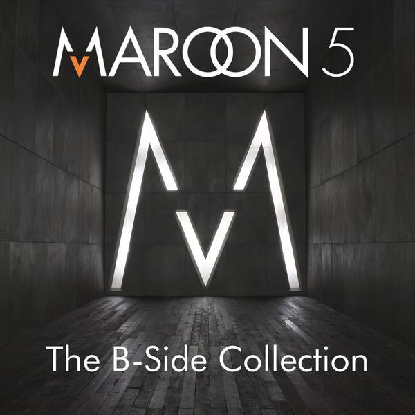 11 playlist
