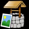 ImageWell for Mac
