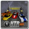HTR HD High Tech Racing for mac