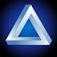 iQuoteMovies Icon
