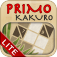 Primo Kakuro Lite Icon