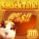 SmackTalk! Icon