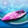 Powerboat Challenge™ 3D Icon
