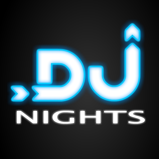 DJ Nights: Global Tour