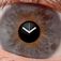 Lost in Time Icon