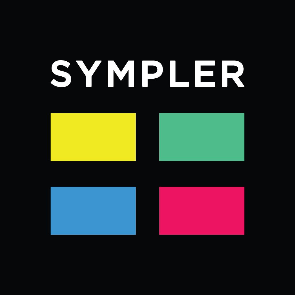 Sympler