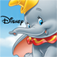 ·      Experience the classic tale of Walt Disney's Dumbo as a delightful animated storybook app