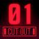 Evangelion vol.1 Cut Out Icon