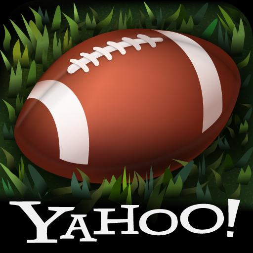 Yahoo! Fantasy Football '10